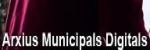Arxius municipals digitals